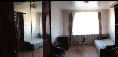 Комната в 3-х комнатной квартире на ул. Зеленой - Фото 1