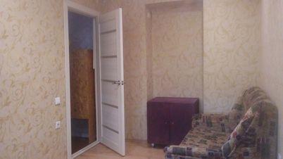Аренда комнаты, Кострома, Костромской район, Ул. Галичская - Фото 2