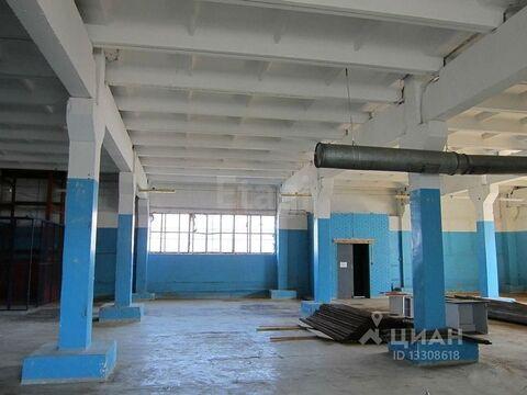 Продажа производственного помещения, Омск, Улица 5-я Кордная - Фото 2