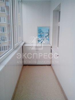 Аренда квартиры, Тюмень, Ул. Грибоедова - Фото 2