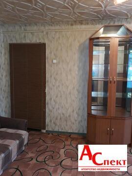 2-к квартира Домостроителей 1 - Фото 4