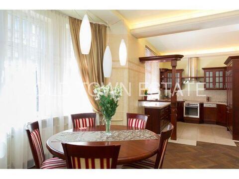 Продажа квартиры, Купить квартиру Рига, Латвия по недорогой цене, ID объекта - 313141707 - Фото 1
