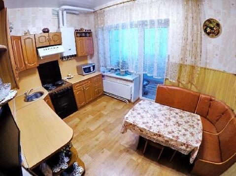 Продажа квартиры, Жигулевск, Ул. Интернационалистов - Фото 1