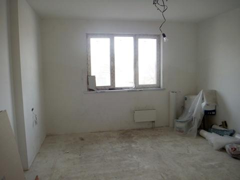 Продается 2-комнатная квартира (новостройка) в Наро-Фоминске - Фото 2