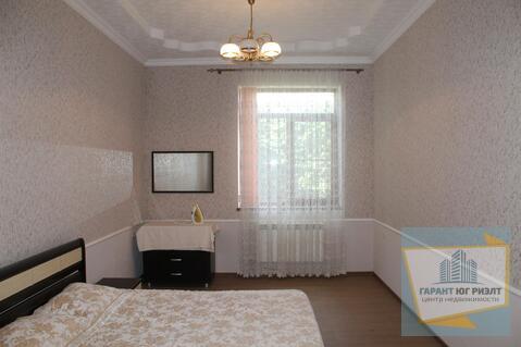 Купить Четырёхкомнатную квартиру в Кисловодске в парковой зоне - Фото 5