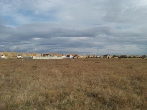Продаю земельный участок ИЖС в ближнем пригороде Севастополя - Фото 4