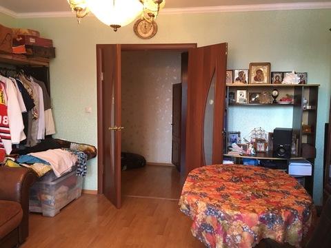 3 комнатная Раменское Приборостроителей 21 - Фото 5