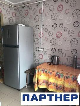 Продажа квартиры, Тюмень, Ул. Мельничная - Фото 5