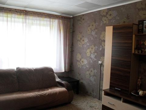 Квартира, ул. Красного Урала, д.9 - Фото 4