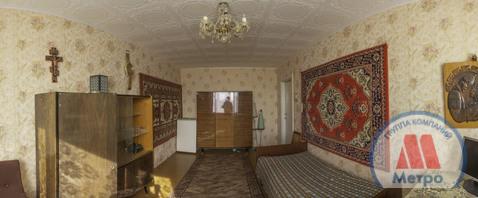 Квартира, ул. Комсомольская, д.64 - Фото 5