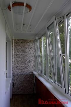 Продажа квартиры, Хабаровск, Ул. Мухина - Фото 5