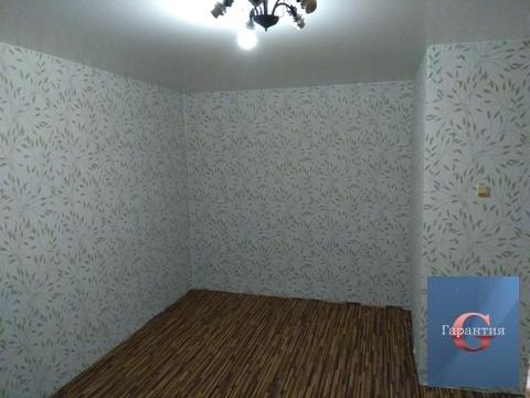 Квартира на Ш/комбинате в г. Киржаче - Фото 2