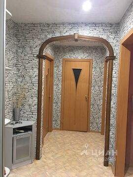 Продажа квартиры, Красноярск, Ул. Калинина - Фото 1