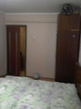 Продам 3-ю. кв.+ участок и гараж п.г.т.Гвардейское Симф-й р-н - Фото 5