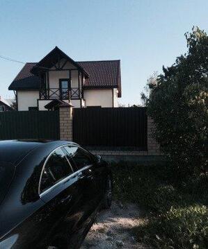 Продажа дома, Иваново, Ул. Урицкого - Фото 5