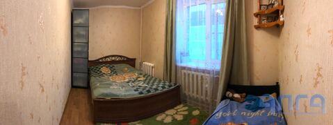 Продаётся 2-х комнатная квартира в г. Щелково -7 Московская область, Щ - Фото 1