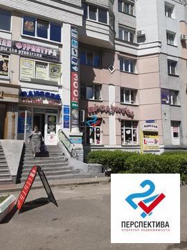 Объявление №55976472: Помещение в аренду. Брянск, ул. Ромашина, 32,