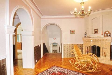 Продам 5-комн. кв. 250 кв.м. Тюмень, Новосибирская - Фото 4