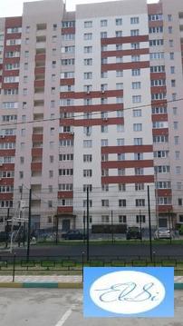 3 комнатная квартира, Дашково-Песочня, ул.Шереметьевская д.10к1 - Фото 2