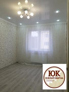 Продается 1 квартира с ремонтом в новом доме. - Фото 1