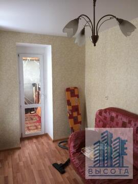 Аренда квартиры, Екатеринбург, Ул. Викулова - Фото 2