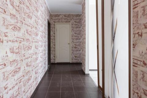 Аренда 3 комнатной квартиры - Фото 3