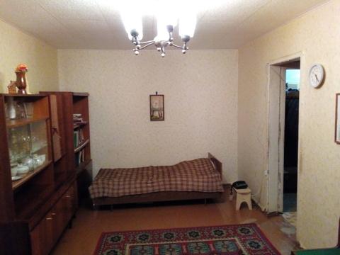 Продам 2-х комн. квартиру в верхней зоне Каширы-2 - Фото 2