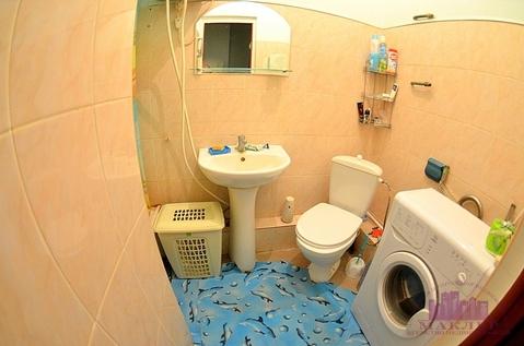 Продается 1-к квартира, г.Одинцово, внииссок, ул. Дружбы 2 - Фото 5