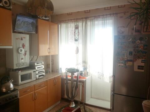 Однокомнатная квартира в Белоусово на Калужской. - Фото 1