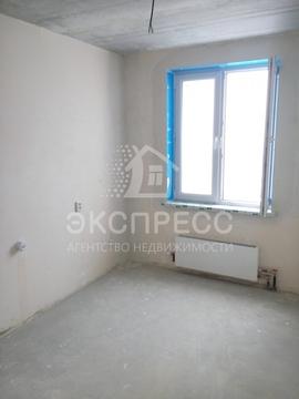 Продам 1-комн. квартиру, Антипино, Беловежская, 7 к1 - Фото 5