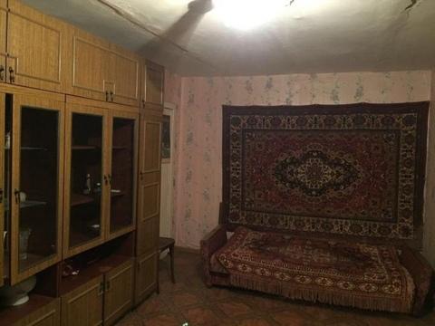 """Сдается 2-комнатная квартира """"хрущевка"""" на ул. Мира - Фото 2"""