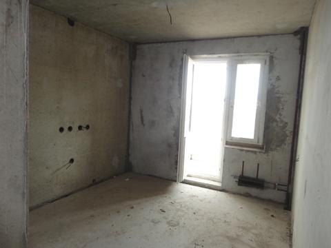 Квартира в новом доме от застройщика.Бульвар 65 лет Победы - Фото 5