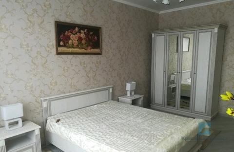 Аренда квартиры, Краснодар, Ул. Октябрьская - Фото 1