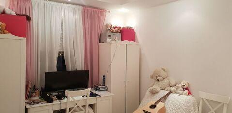 Продам 2-к квартиру, Москва г, Лукинская улица 16 - Фото 1