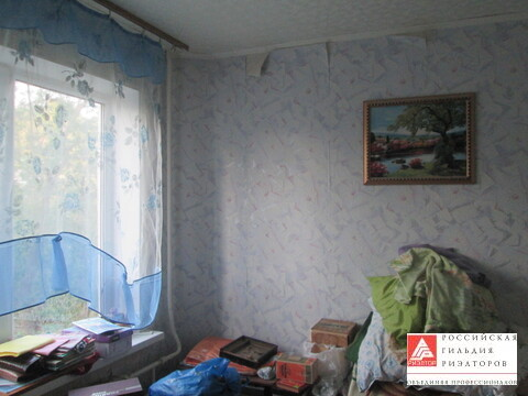 Квартира, ул. Красноармейская, д.25 - Фото 4