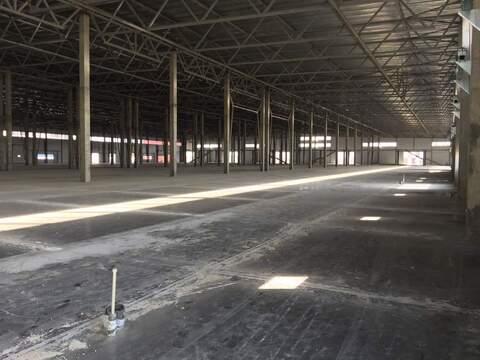 Сдается склад от 729 м2, м2/год - Фото 4