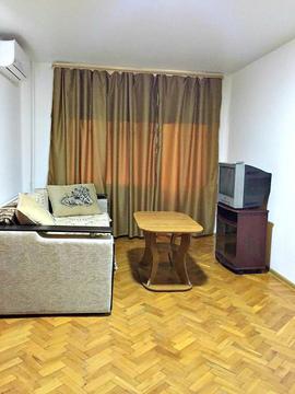 Квартира посуточно и почасам - Фото 3