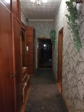 3-к. квартира пос. Реммаш - Фото 4