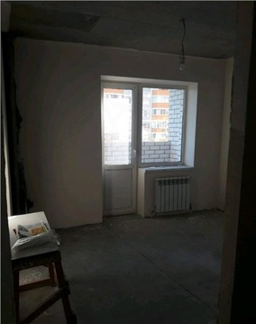 Продажа квартиры, Брянск, Ул. Комарова - Фото 4