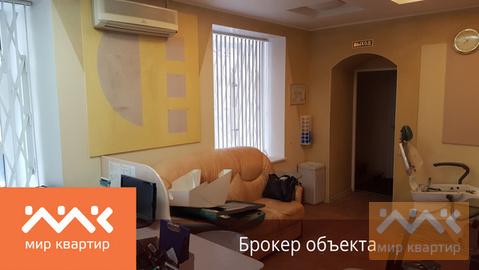 Сдается коммерческое помещение, Невский - Фото 1