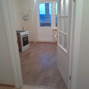 Продажа новой 1-комн. квартиры в Лиде, Белоруссия - Фото 5