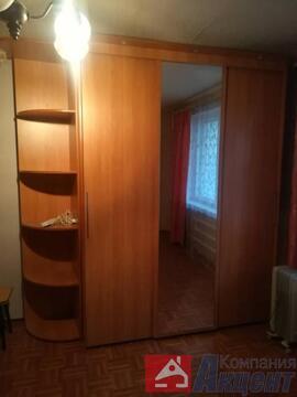 Аренда квартиры, Иваново, 3-я Полётная улица - Фото 4