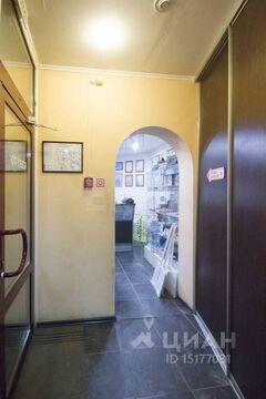 Продажа готового бизнеса, Новый Уренгой, Ул. 26 Съезда кпсс - Фото 2