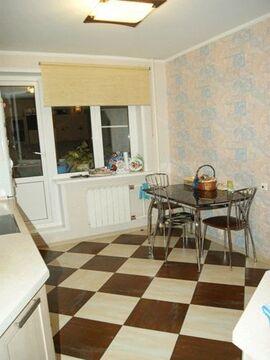 Продажа квартиры, м. вднх, Мытищи - Фото 1