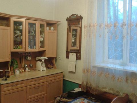 Владимир, Большие Ременники ул, д.17а, комната на продажу - Фото 2