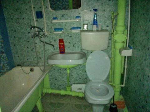 Сдаётся 1 комнатная квартира в Нахичевани - Фото 4