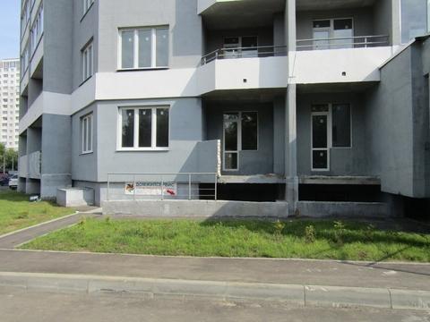 Офисное на продажу, Владимир, Ставровская ул. - Фото 2