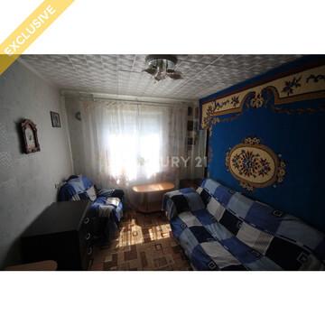 3-комнатная квартира Черняховского 45а - Фото 4
