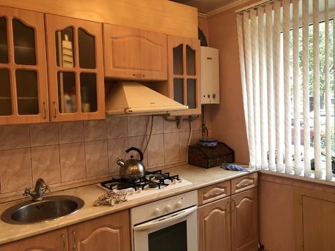 Продам 3-ю квартиру в п.Радужный Коломенского р-на - Фото 2