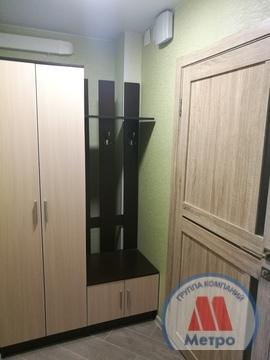 Квартира, ул. Угличская, д.59 - Фото 3
